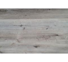 Swedish Oak 125 Hybrid Vinyl Flooring 1800x228x7mm image