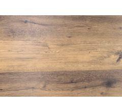 32.832m² Verona 6.5mm Hybrid Vinyl Flooring