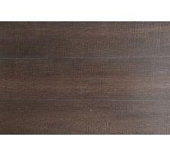 808 5.5mm Hybrid Vinyl Flooring