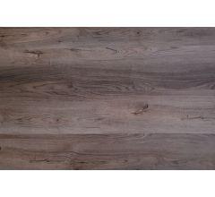 XJ82007-5  5mm Hybrid Vinyl Flooring