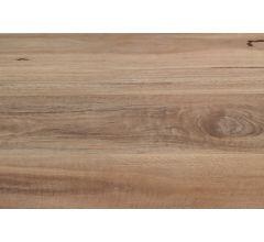 Spotted Gum 6.5mm Hybrid Vinyl Flooring