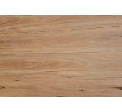 Blackbutt Hybrid Flooring Image
