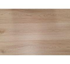 Tasmanian Oak Flooring Image