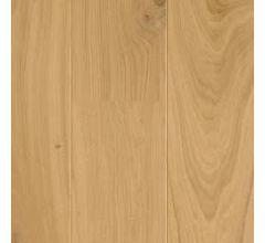 Premium Oak Sierra WBO2524 Readyflor