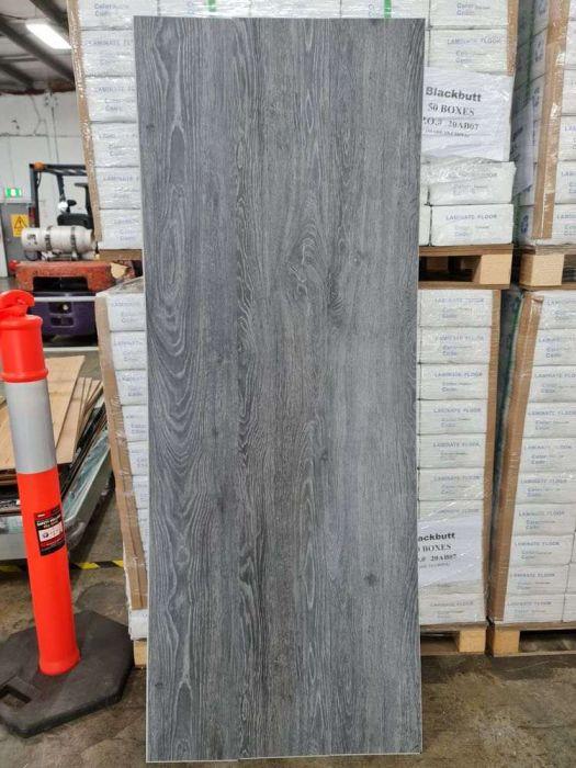 Grey Timber Xxx
