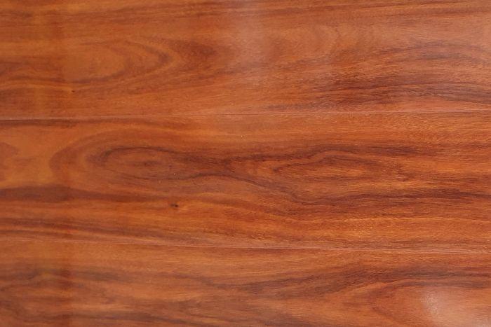 Blue Gum Laminate Flooring, Sonitex Laminate Flooring