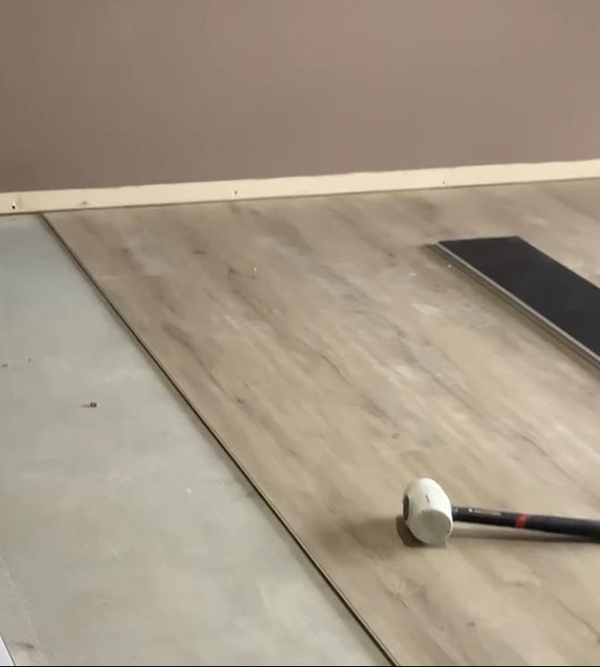 D.I.Y. Flooring Installation Tips