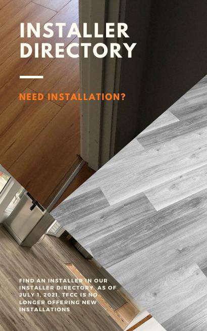 Flooring-Installer-Directory