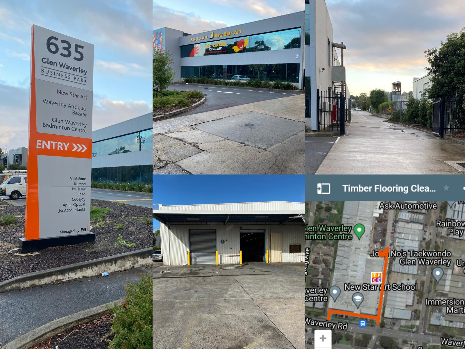 tfcc-showroom-and-warehouse-address