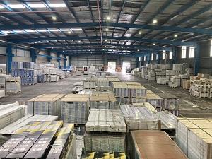 timber-flooring-warehouse