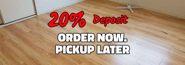 Scratch Resistant Flooring Floorboards, Scratch Resistant Laminate Flooring