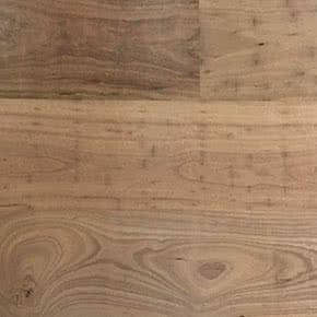 Timber Engineered Floating Flooring