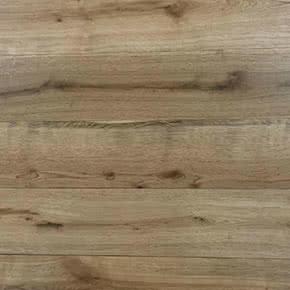 Oak Engineered Floating Flooring
