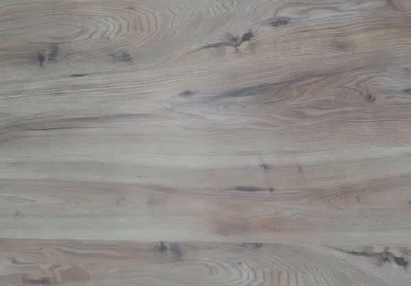Krono Swiss Butternut 8mm Ac4 Clearance Laminate Flooring