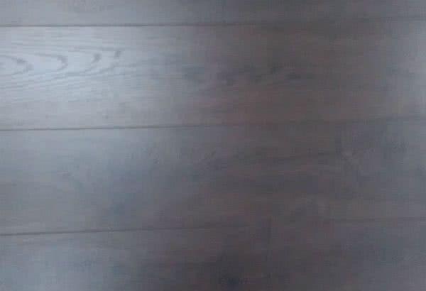 Denver Wenge 12mm Laminate Flooring