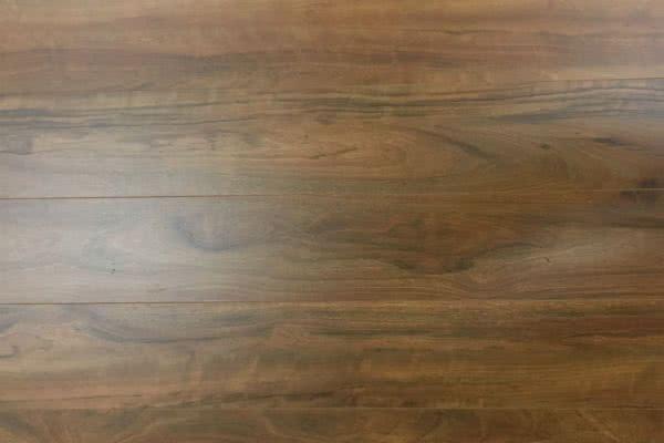 Jatoba 12mm Laminate Flooring