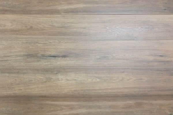 Vintage 8mm Laminate Flooring