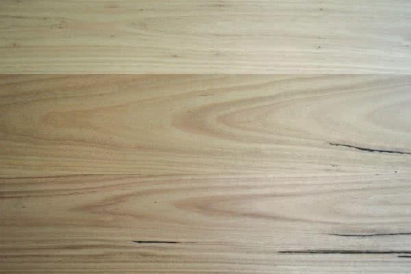 Coastal Blackbutt 5g Click Engineered Timber Flooring